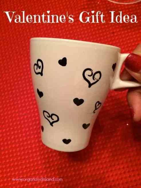 Simple-valentines-gift-idea