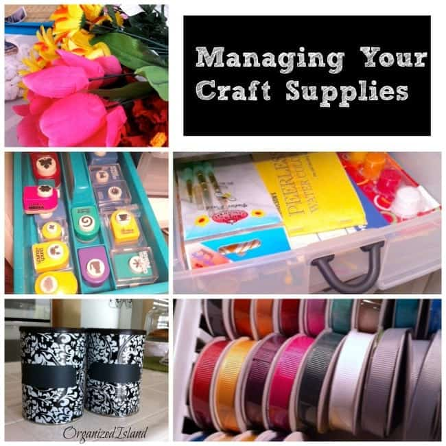 Craft-Supplies-Organization-Ideas
