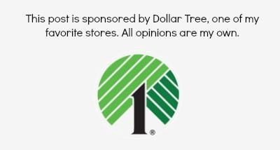 Dollar-Tree-disclosure