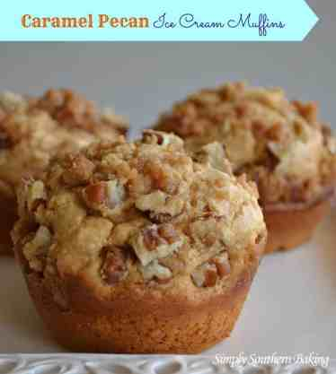 Caramel-Pecan-Ice-Cream-Muffins-new-919x1024