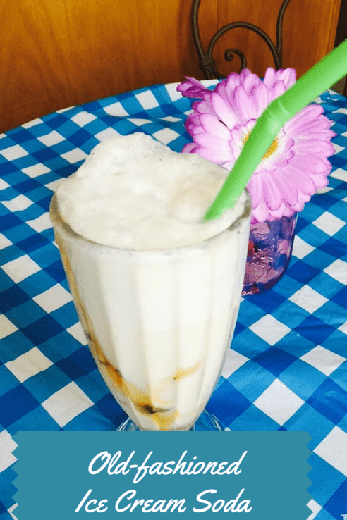 Ice-cream-soda-recipe