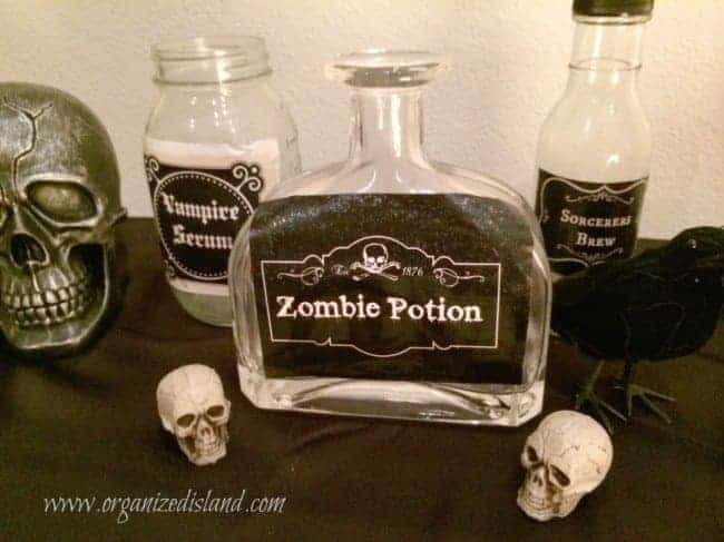 scary-bottle-labels-printable