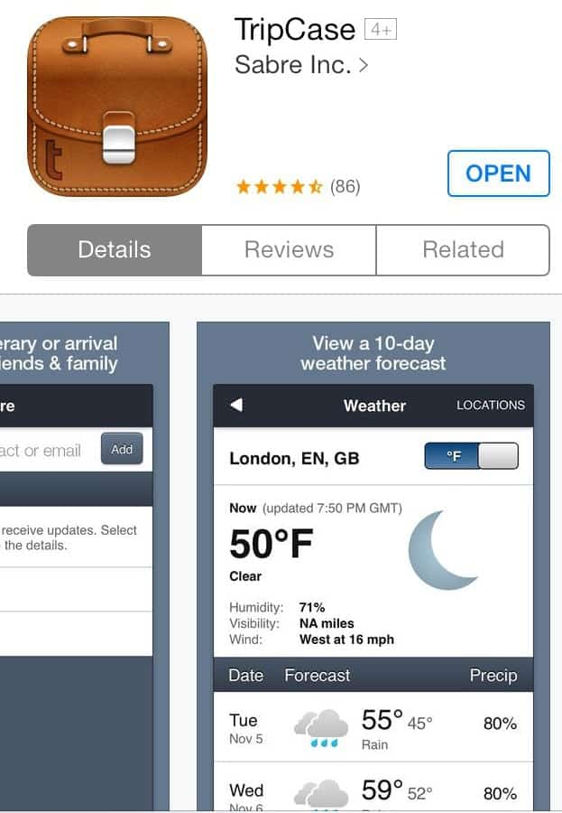 travel-apps-save-time