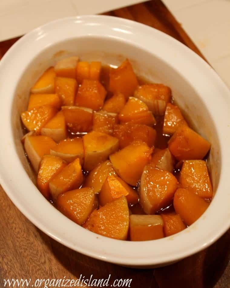 fall-squash-recipe