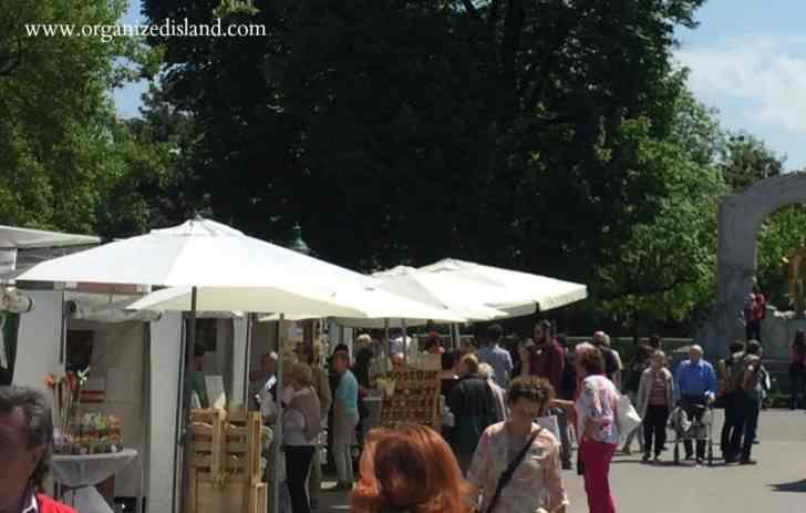 food-festival-vienna