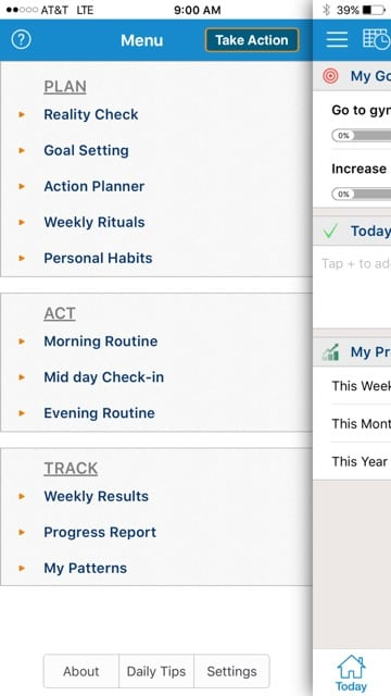 Goal-setting-apps-for-the-iphone