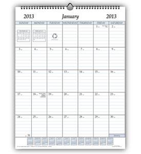023-wall-calendar