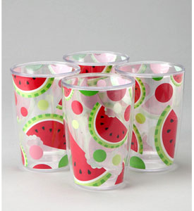 413-insulated-tumblers-watermelon