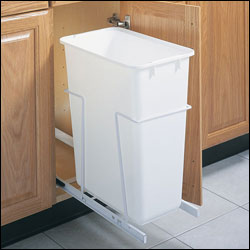pull-out-trash-can