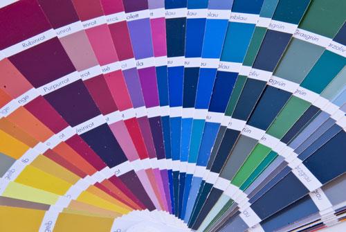 color-samples