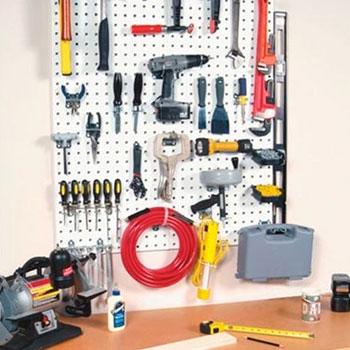 garage organizing main