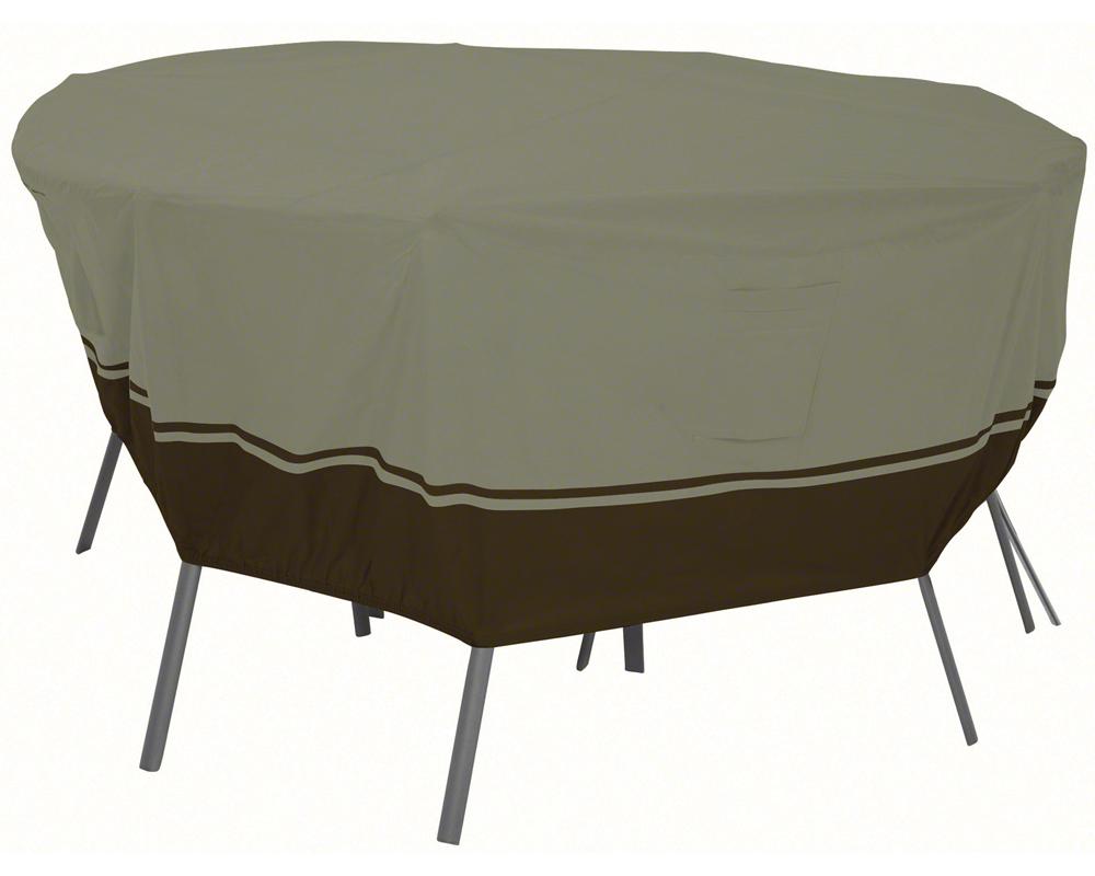 23 New Patio Table Covers Round Pixelmaricom