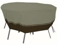 23 New Patio Table Covers Round - pixelmari.com
