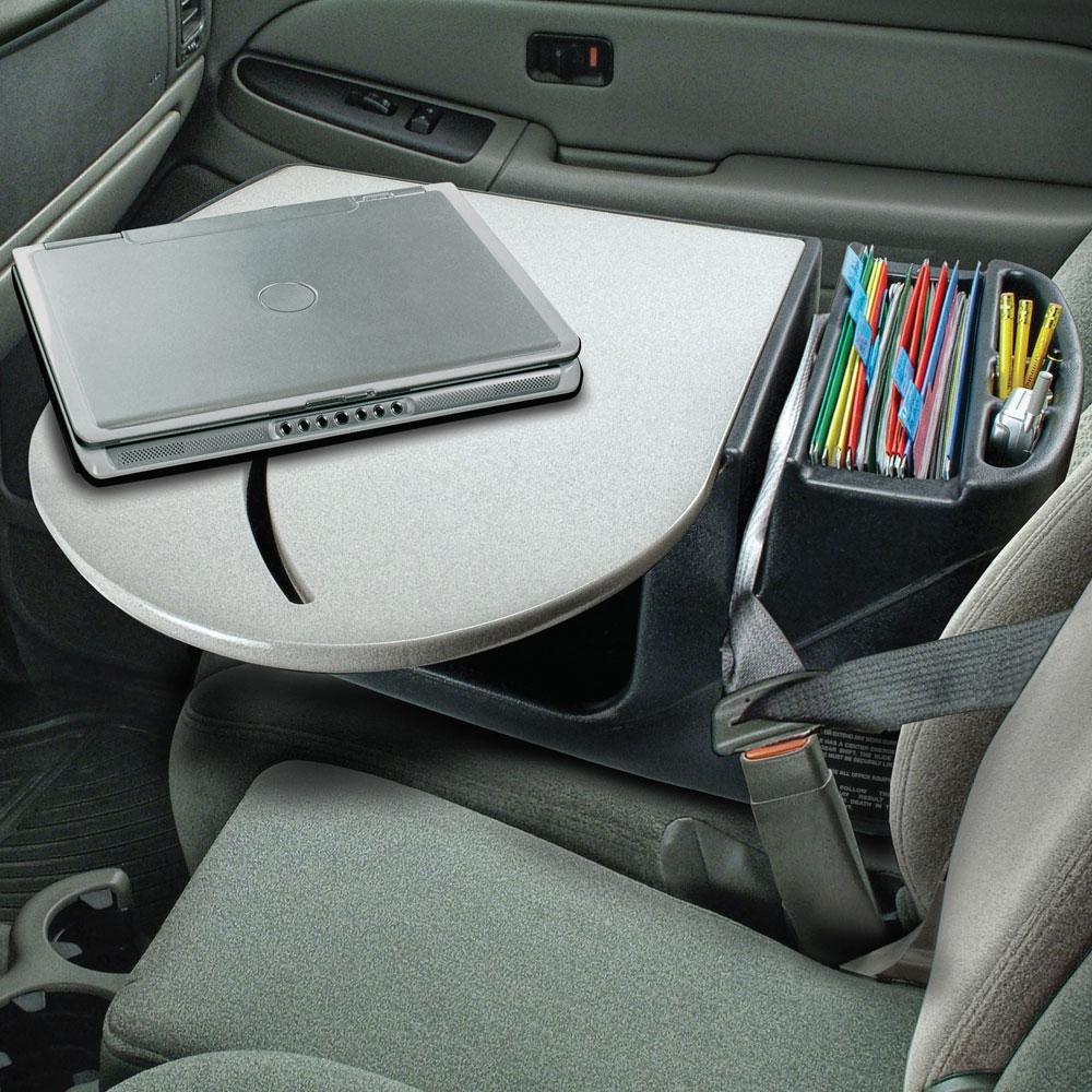auto mobile office