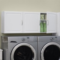 Storage Cabinets For Laundry Room - Bestsciaticatreatments.com