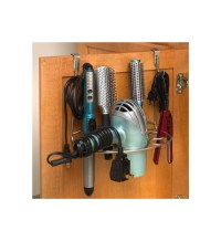 Hairdo Holders  Triple Weft Hair Extensions
