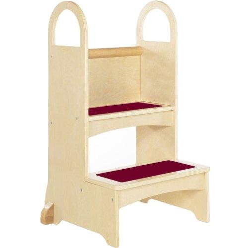 Medium Crop Of Step Stool For Kids