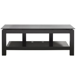 Arresting Fireplace Low Profile Inch Tv Stand Black Image Low Profile Inch Tv Stand Black Tv Stands 50 Inch Tv Stand 50 Inch Tv Stand