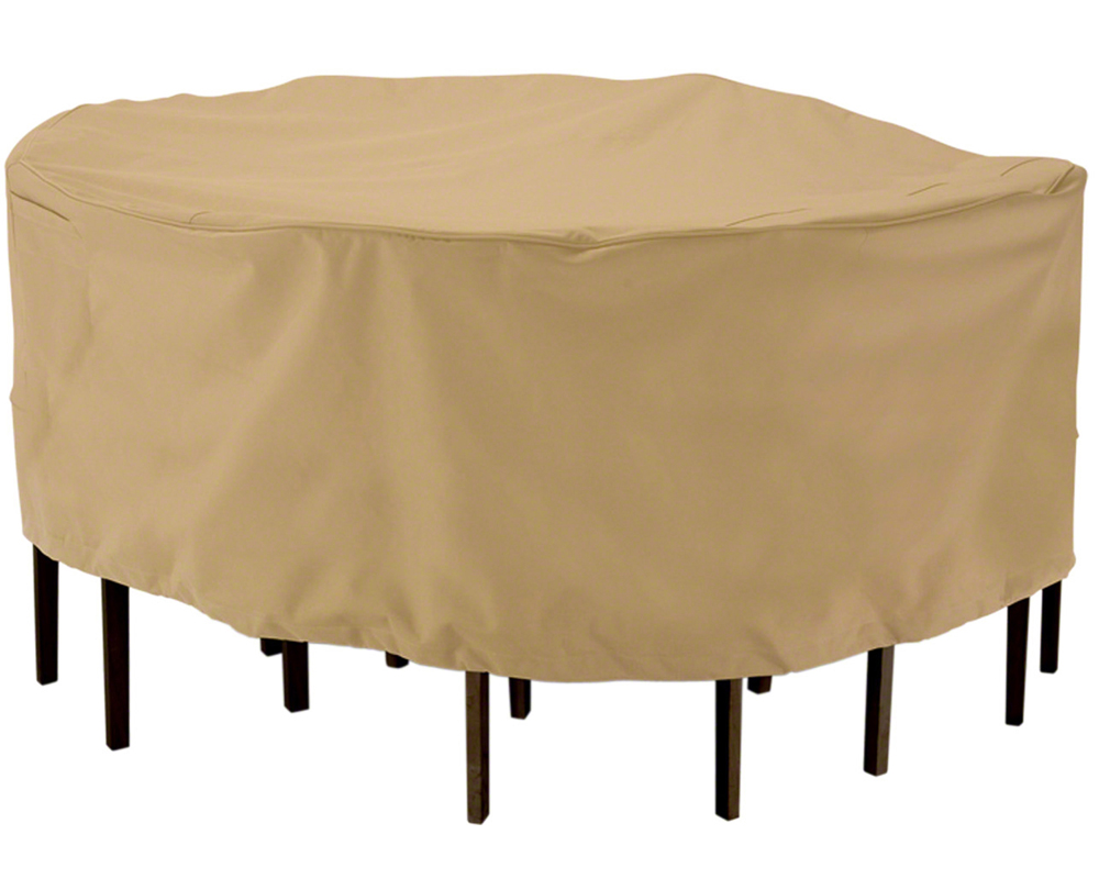 ... Vinyl Patio Furniture Covers Also A Set Of Low. Download