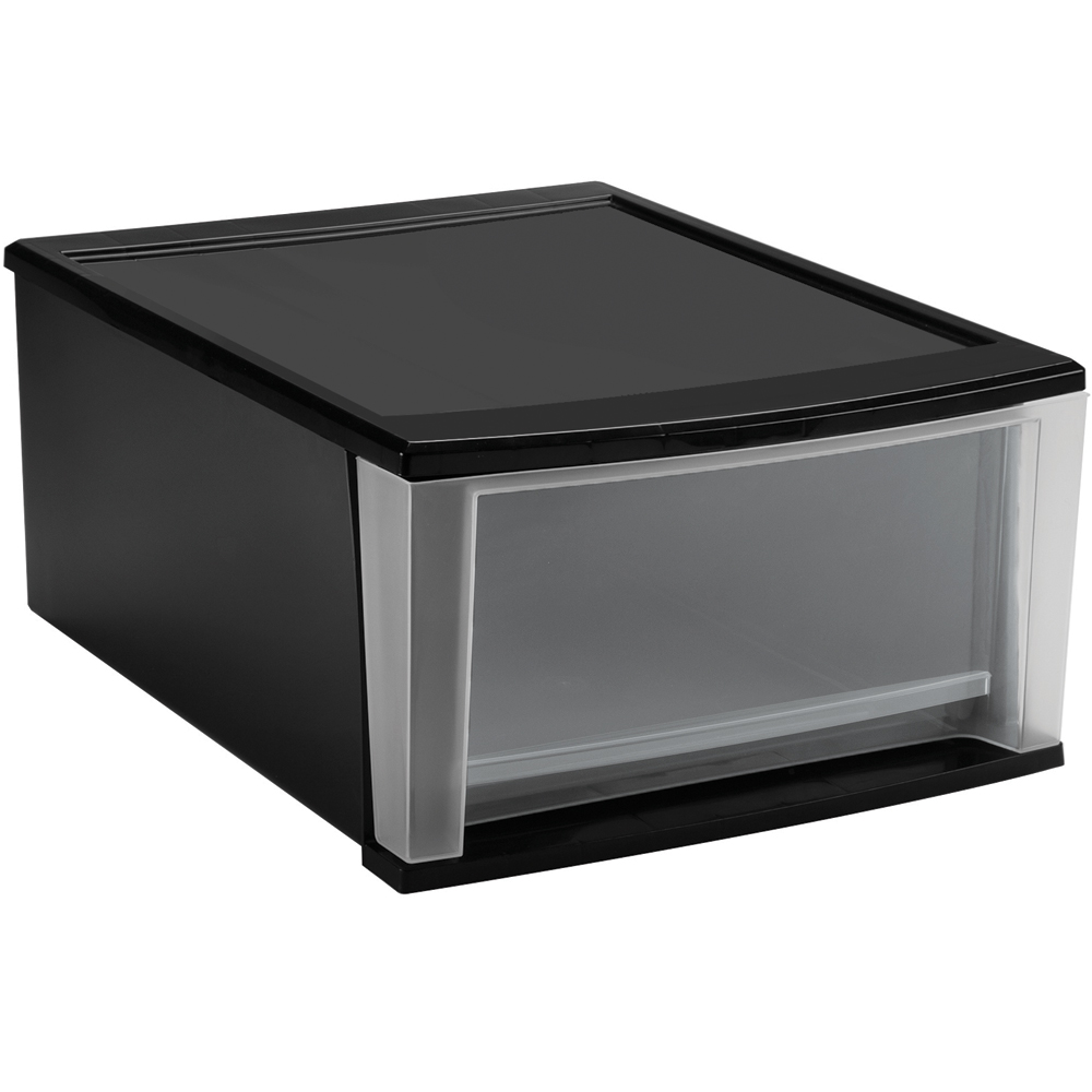 Fullsize Of Under Bed Storage Drawers