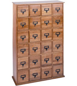 Small Of Media Storage Cabinet