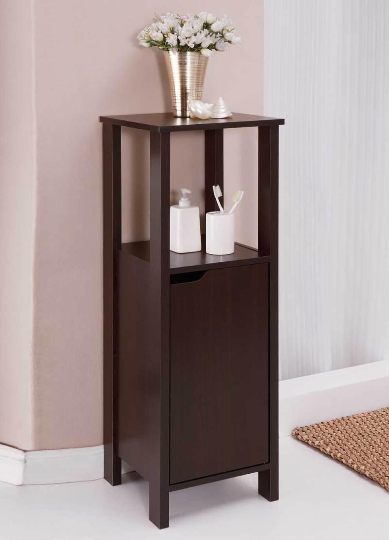 Large Of Wood Shelves For Bathroom