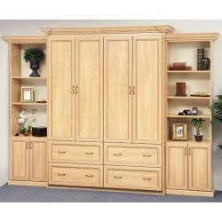 Small Crop Of What Is A Murphy Bed