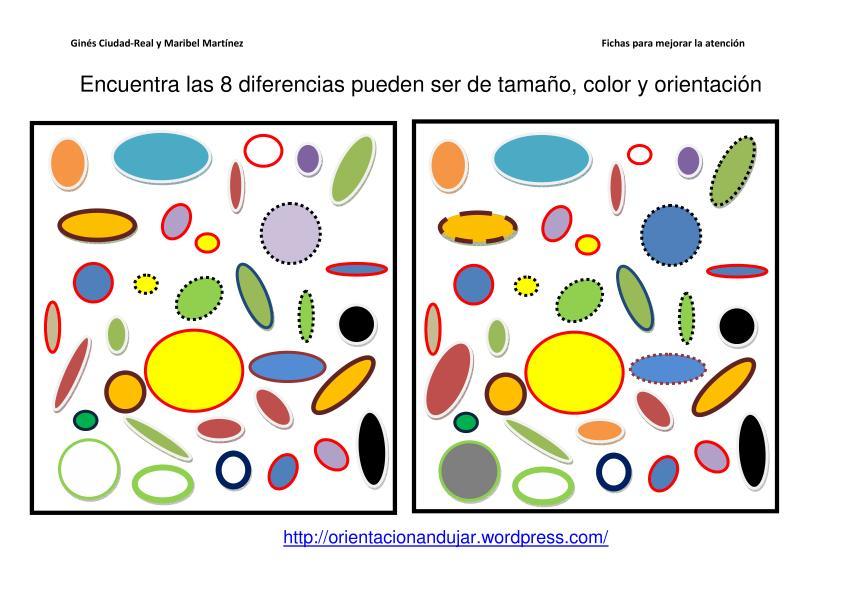 diferencias entre conjuntos tamaño color y orientacion-2