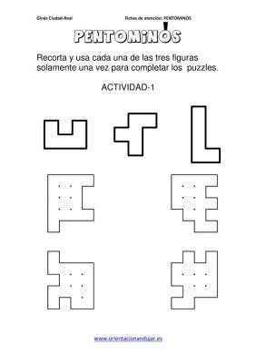 PENTOMINOS TRES PIEZAS NIVEL INICIAL IMAGENES_01