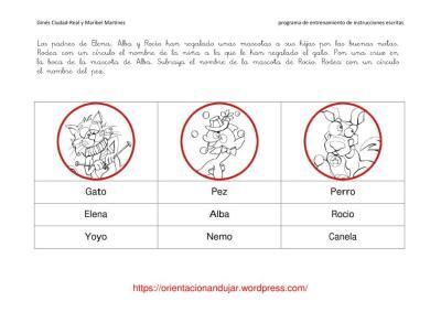 programa-de-entrenamiento-de-instrucciones-escritas-fichas-2
