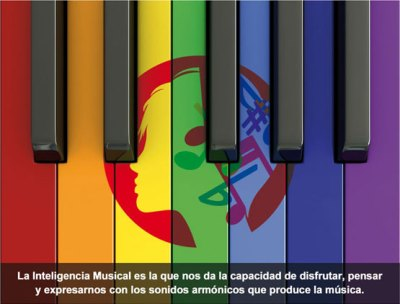 inteligencia_musical