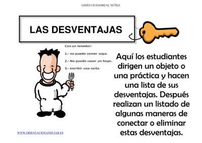 las llaves de los pensadores orientacion andujar IMAGENES_08.pdf