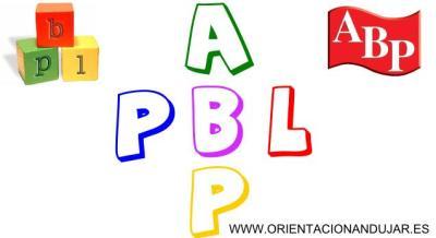 ABP PBL