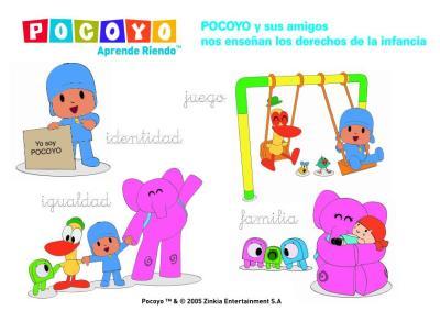 DERECHOS DE LOS NIÑOS CON POCOYO IMAGENES_06.pdf