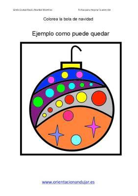 COLOREAR BOLAS DE NAVIDAD DEJAMOS EJEMPLOS_Page_01