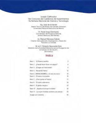 cuaderno de experimentos El mago de la ciencia (primaria)_Page_03
