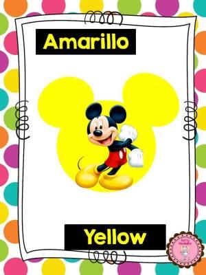 láminas para trabajar los colores (49)