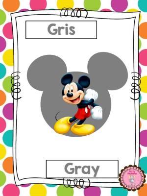 láminas para trabajar los colores (86)
