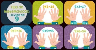 Apréndete-la-tabla-del-nueve-con-este-sencillo-truco-PORTADA