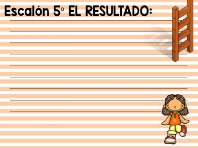 LA ESCALERA DE LAS EMOCIONES6