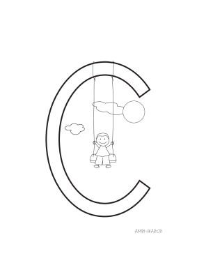 Super-abecedario-completo-para-colorear-003