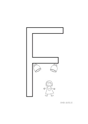 Super-abecedario-completo-para-colorear-006