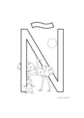 Super-abecedario-completo-para-colorear-015