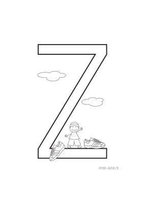 Super-abecedario-completo-para-colorear-027