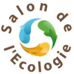 Service civique Assistance à l'organisation du salon de l'écologie