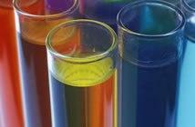 chimie des matériaux et énergie