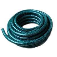 PVC garden hose-water hose-best garden hose-flexible ...
