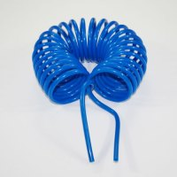 nylon coil hose (1)