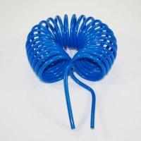 nylon coil hose (1) - Orientflex