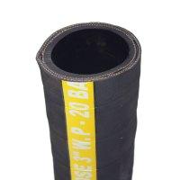 Bulk-Material-Hose (10) - Orientflex